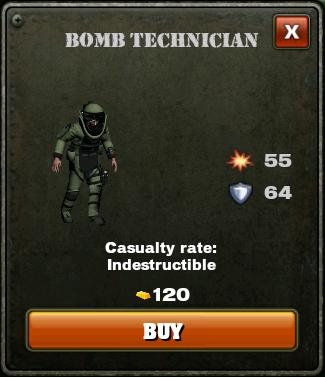File:BombTech.png