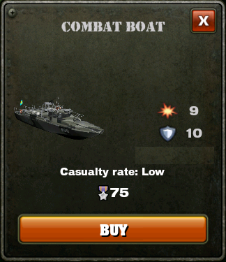 File:CombatBoat.png