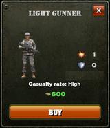 LightGun
