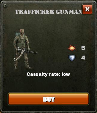 File:TraffickerGunman.png