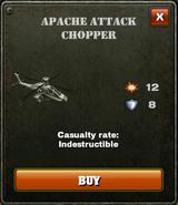 ApacheAttackHeli