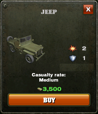 File:Jeep.png