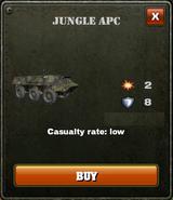 JungleAPC