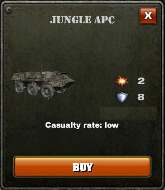 File:JungleAPC.png