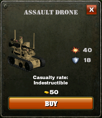 File:AssaultDrone.png