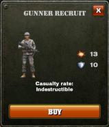 GunnerRecruit