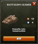 BattalionLeader