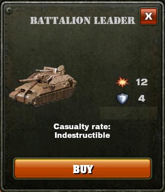 File:BattalionLeader.png