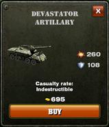 DevastatorArtillary