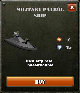 File:MilitaryPatrolShip.png