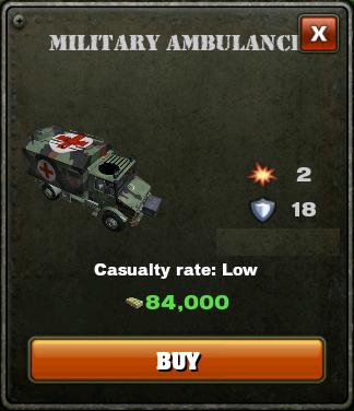 File:MilitaryAmbulance.png