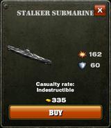 StalkerSub