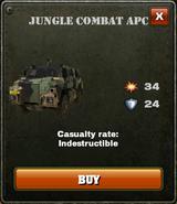 JungleCombatAPC