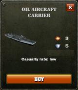 OilAircraftCarrier