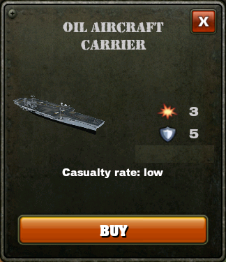 File:OilAircraftCarrier.png