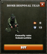 BombDisposalTeam