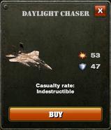 DaylightChaser
