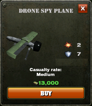 File:DroneSpyPlane.png