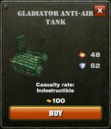 GladiatorAATank