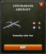 ContrabandAircraft