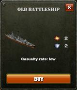 OldBattleship