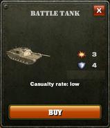 BattleTank