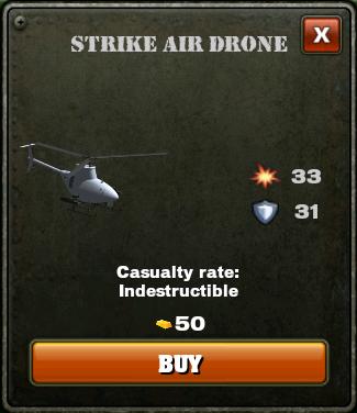 File:StrikeAirDrone.png