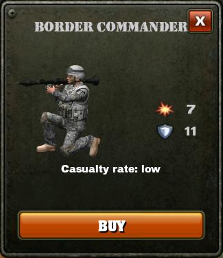 File:BorderCommander.png