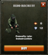 IEDDRecruit