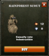 RainforestScout