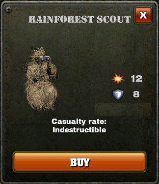 File:RainforestScout.png
