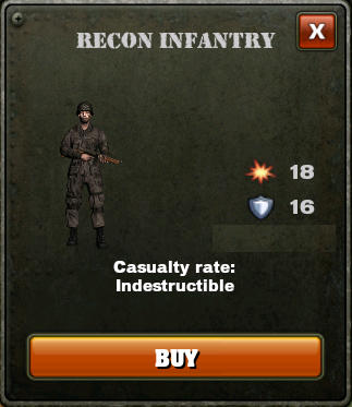 File:ReconInfantry.png
