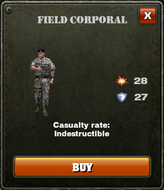 File:FieldCorporal.png