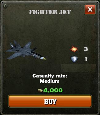 File:FighterJet.png