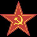 Russian Spetsnaz seal