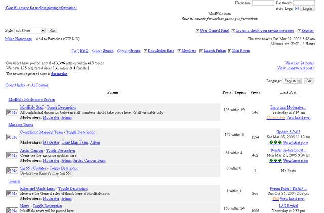 File:4 forums 2.jpg