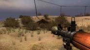XrEngine 2015-11-06 18-42-14-86