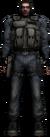 Zombie killer1