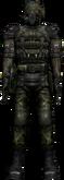 0 militari13