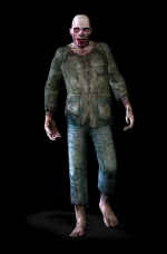 Зомбо