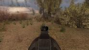 XrEngine 2015-11-06 15-51-31-37