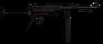 MP-40(ico)