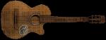 Иконка гитары