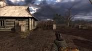 XrEngine 2015-11-06 15-01-08-34