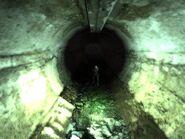 800px-Agr underground holodez