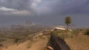 XrEngine 2015-11-06 19-18-10-89