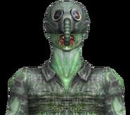 Snork green2