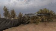 XrEngine 2015-11-06 15-55-17-32