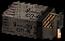 Иконка 9х39-СП-6