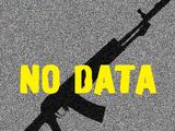 АКС-74у «Снайпер»